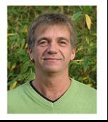 <b>Rainer Gerlach</b> - gerlach