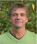 <b>Rainer Gerlach</b> - gerlach1